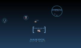 Copy of PLAN DE VENTAS CHEVRON