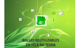 Copy of BOSANOVA se proyecta como una empresa ambientalmente sosteni