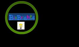 Copy of BizBrights