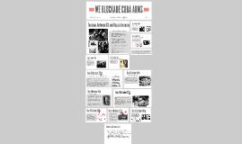 Copy of WE BLOCKADE CUBA ARMS
