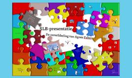 SLB presentatie