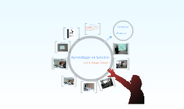 Aprendizaje en Servicio