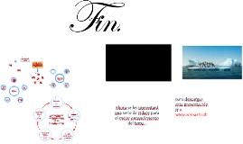 Copy of la planificacion