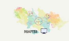 DRAFTER
