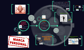 PROGRAMA DE CAPACITACIÓN DESARR0L