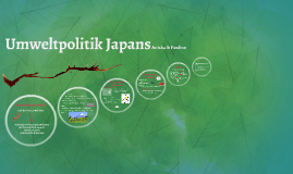 Copy of Japans Umweltpolitik