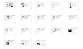 Copy of Copy of CASO PRACTICO NIA 220 CONTROL DE CALIDAD