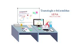 Presentación IEPA