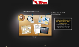 Copy of PLAN DE IMPLEMENTACION SMS REV 2