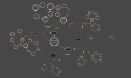 Copy of NUR311 Concept Map: Electrolytes