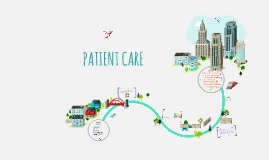 Copy of PATIENT CARE