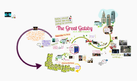 Copy of The Great Gatsby