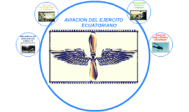 """Copy of ESCUELA DE FORMACION DE SOLDADOS """"VENCEDORES DEL CENEPA"""""""