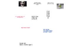 동방잉여 2nd
