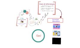 Copy of Elaboração, desenvolvimento de projetos em TIC