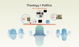 Theology & Politics