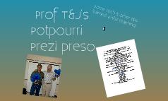 Potpourri1