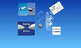 Copy of Los sistemas del conocimiento pueden ayudar a Boeing a derrotar a Airbus?
