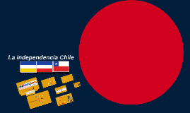 La Independencia Chile