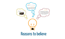 Reasons to believe - Coca Cola add