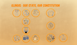 Illinois:  Our State, Our Constitution