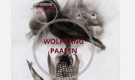 Copy of WOLFGANG PAALEN ART HISTORY