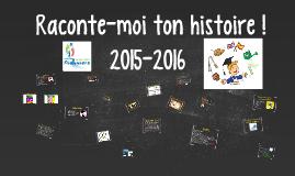 RP 2015-2016