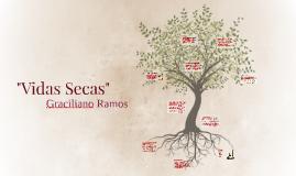 Copy of Vidas Secas