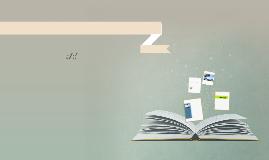 Copy of كتاب