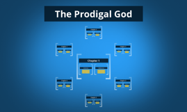 Copy of The Prodigal God