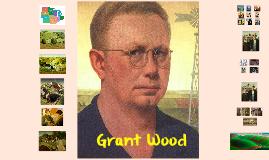 Grant Wood Final