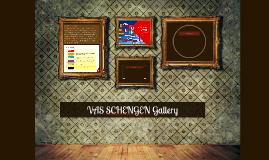 VAS SCHENGEN Gallery