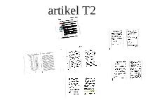 artikel T2