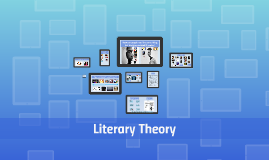 Copy of Literary Theory