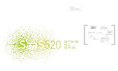 SaaS520 Presentation