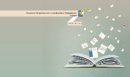 Encontros Formativos entre Coordenadores Pedagógicos e Cefap