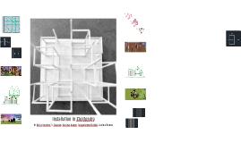 Design of Loadbearing Structures HW1