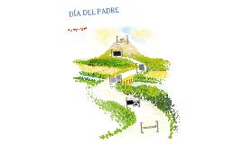 Presentación Durango-Día del Padre