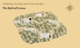 U2L2 Building Background Knowledge: