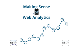 Making Sense of Web Analytics