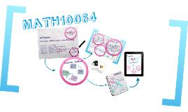 MATH10064