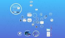 Understanding Israel's Innovation Ecosystem - ESADE - FEB 2015