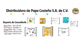 Papa Costeña