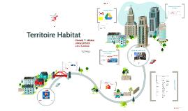 Territoire Habitat