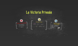Copy of La Victoria Privada