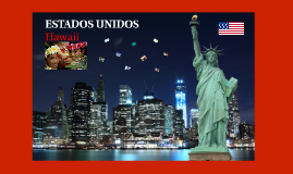 Copy of ESTADOS UNIDOS