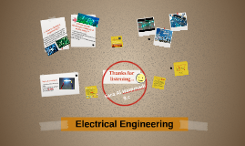Copy of Electrical Engineering