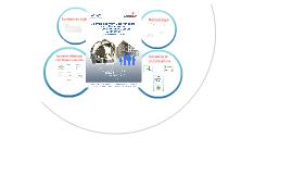 Copy of soutenance IEP Cdt Arnould - version finale