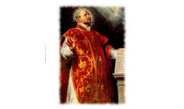 Reforma i reformacja