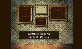 Guernica (cuadro)